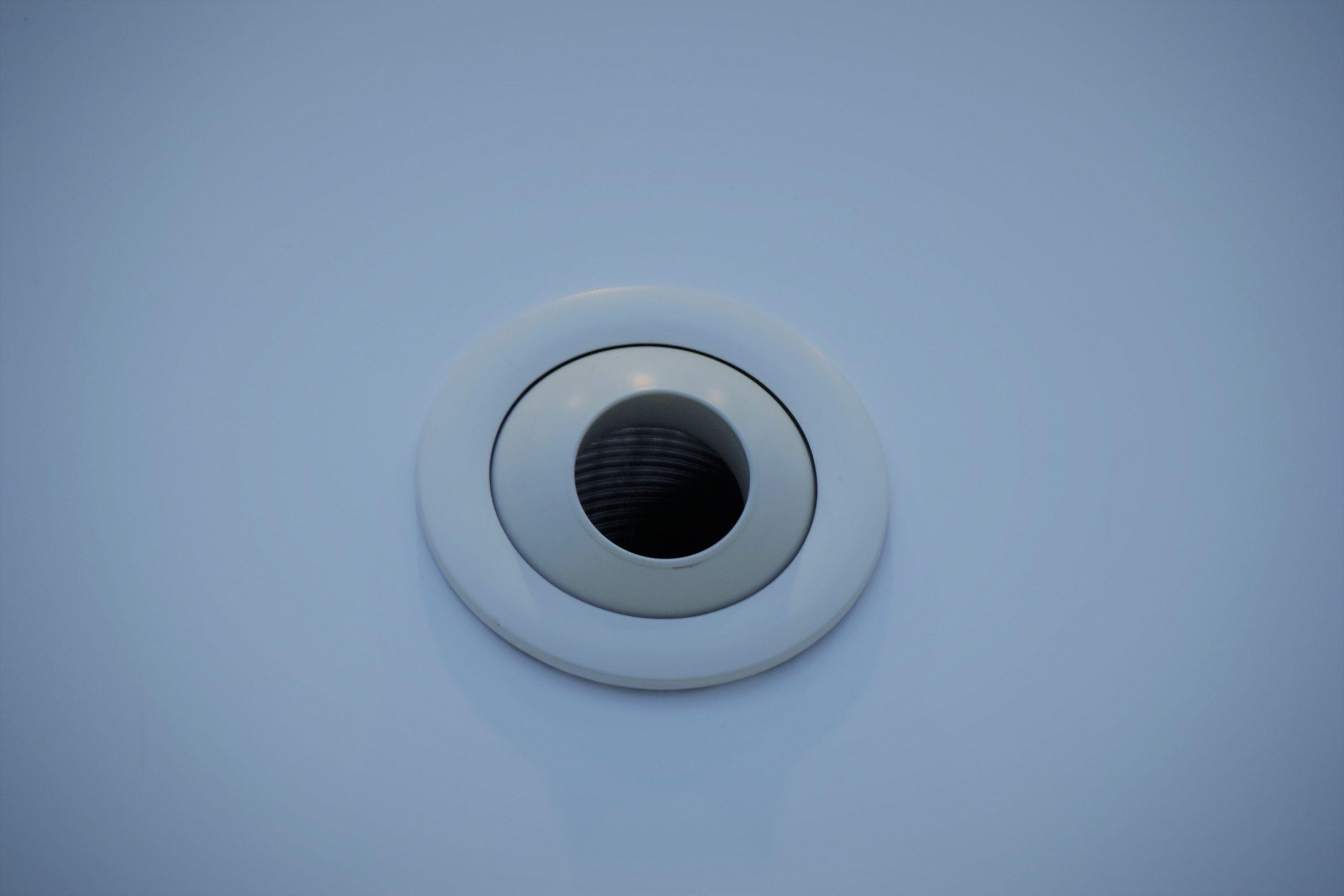 telecamere nascoste